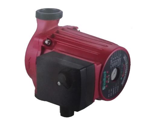 水泵BIG-9