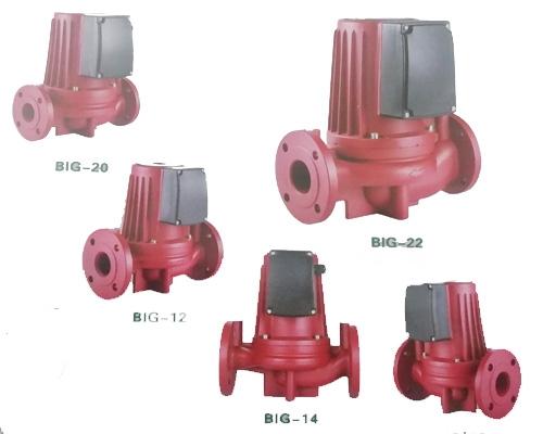 格尔木水泵