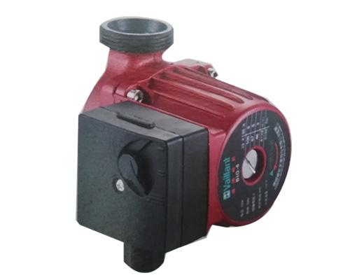水泵BIG-6