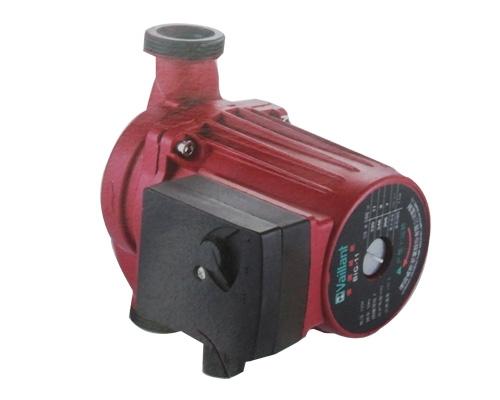水泵BIG-11