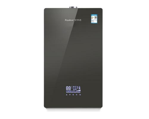 海东荣事达壁挂炉 LL1GBQ-Pro6