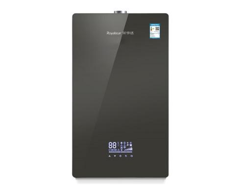 荣事达壁挂炉 LL1GBQ-Pro6